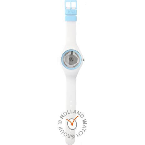 Ice-Watch ICE Ola Kids Cinturino