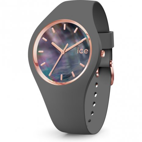 Ice-Watch ICE Pearl orologio