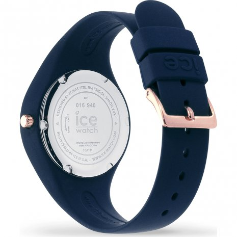 Ice-Watch orologio
