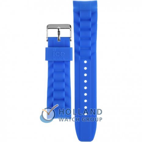 Ice-Watch SI.BE.B.S.09 ICE Forever Cinturino