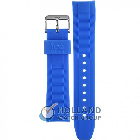 Ice-Watch SI.BE.U.S.09 ICE Forever Cinturino