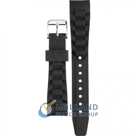 Ice-Watch SI.BK.S.S.09 ICE Forever Cinturino