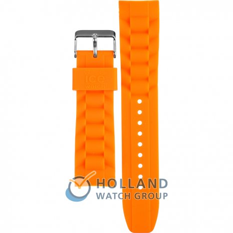 Ice-Watch SI.OE.B.S.09 ICE Forever Cinturino