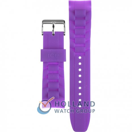 Ice-Watch SI.PE.B.S.09 ICE Forever Cinturino