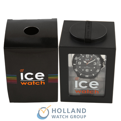 Ice-Watch orologio 2016