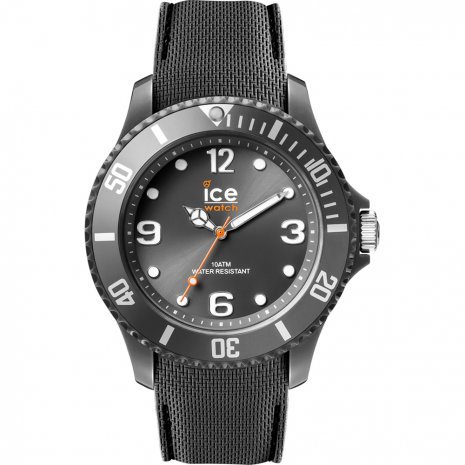 Ice-Watch ICE Sixty Nine orologio