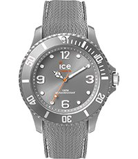 Ice-Watch 013620