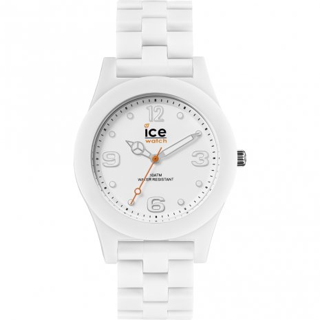 Ice-Watch ICE slim matte orologio