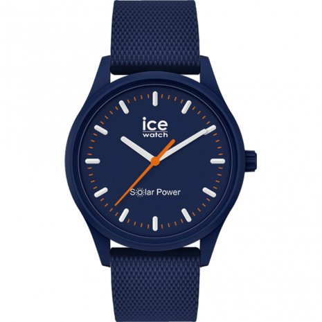 Ice-Watch ICE Solar power orologio