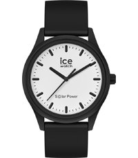 017763 ICE Solar power 40mm
