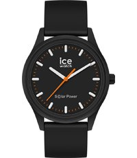 017764 ICE Solar power 40mm