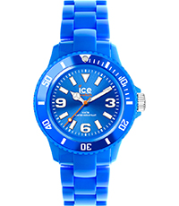 Ice-Watch 000624