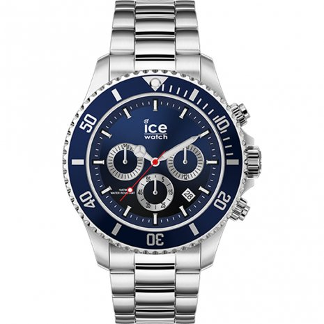 Ice-Watch ICE Steel orologio