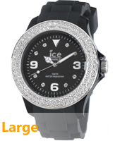 Ice-Watch 000250
