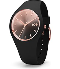 Ice-Watch 015748