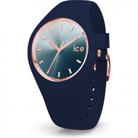 Ice-Watch ICE Sunset orologio