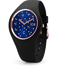 016298 ICE Cosmos 35.5mm