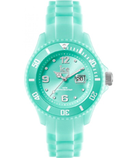 Ice-Watch 000985