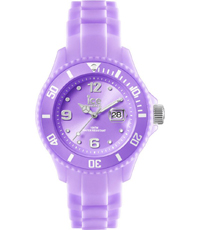Ice-Watch 000990