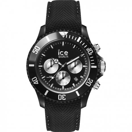 Ice-Watch ICE Urban orologio
