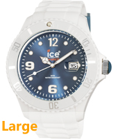 Ice-Watch 000180