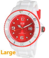 Ice-Watch 000509