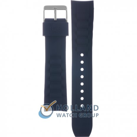 Ice-Watch SW.OXF.U.S.12 ICE Shadow Cinturino