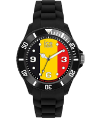 Ice-Watch 000547