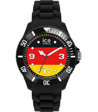 Ice-Watch 000551