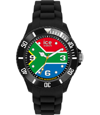 Ice-Watch 000568