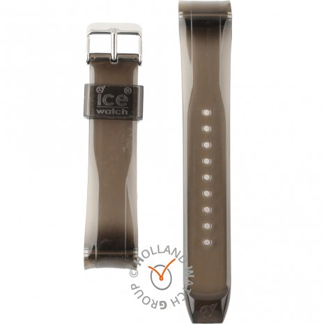 Ice-Watch JY.KT.U.U.10 ICE Jelly Cinturino