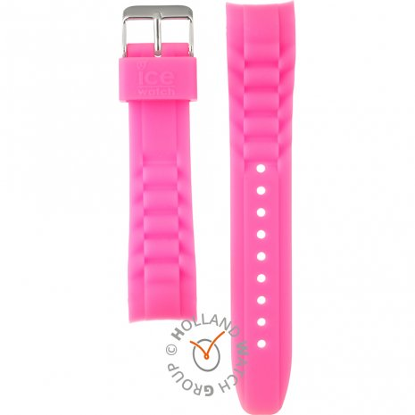 Ice-Watch LO.PK.U.S.10 ICE Love Cinturino