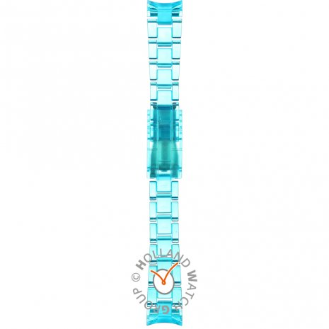 Ice-Watch NE.BE.S.P.09 ICE Neon Cinturino