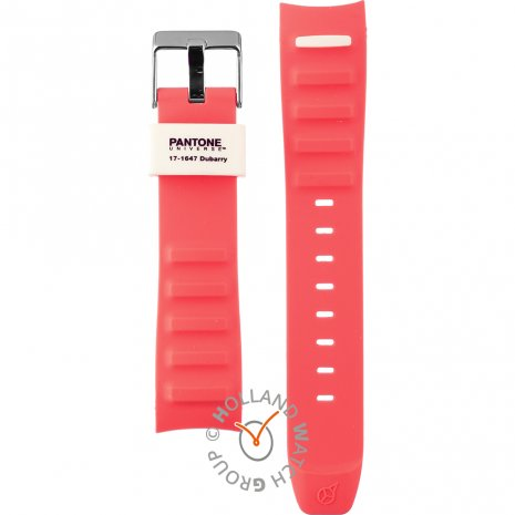 Ice-Watch PAN.BC.DUB.U.S.13 ICE Pantone Universe Cinturino