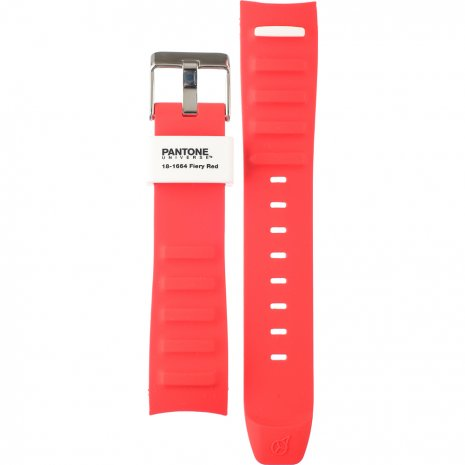 Ice-Watch PAN.BC.FIR.U.S.13 ICE Pantone Universe Cinturino