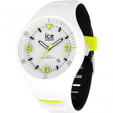 Ice-Watch Pierre Leclercq orologio