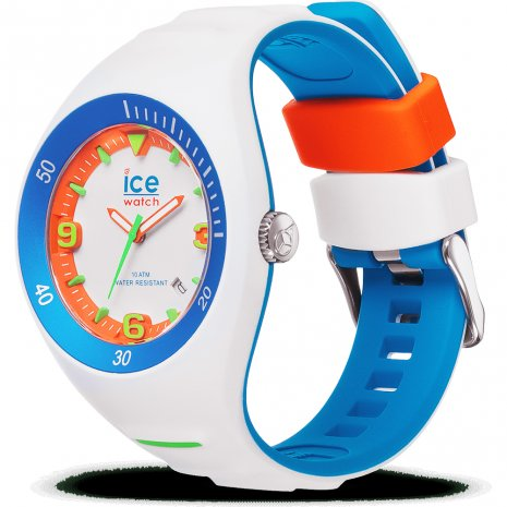 Ice-Watch orologio 2020