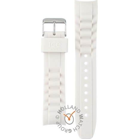 Ice-Watch SI.CB.U.S.09 ICE Sili Winter Cinturino