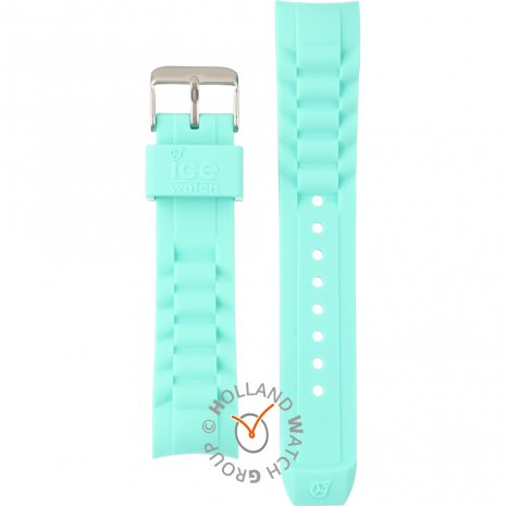 Ice-Watch SI.COK.U.S.14 ICE Forever Trendy Cinturino