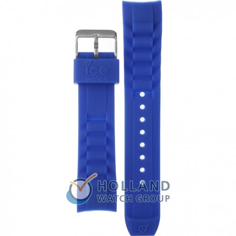 Ice-Watch SI.DAZ.U.S.14 ICE Forever Trendy Cinturino