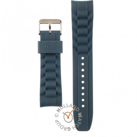 Ice-Watch SI.DB.B.S.09 ICE Sili Winter Cinturino
