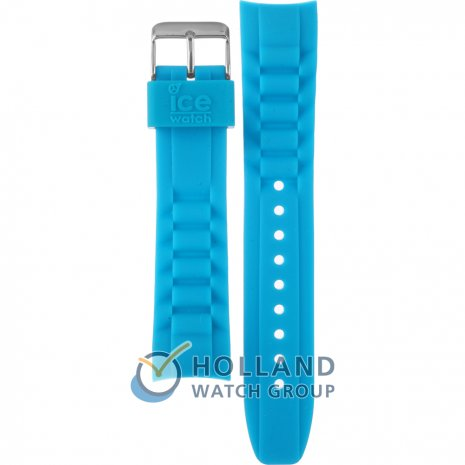Ice-Watch SI.FB.U.S.10 ICE Sili Summer Cinturino