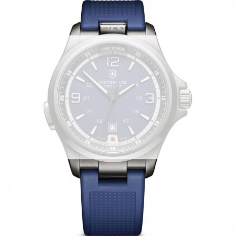 Ice-Watch SI.GN.B.S.09 ICE Forever Cinturino