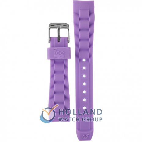 Ice-Watch SI.LPE.S.S.14 ICE Forever Trendy Cinturino