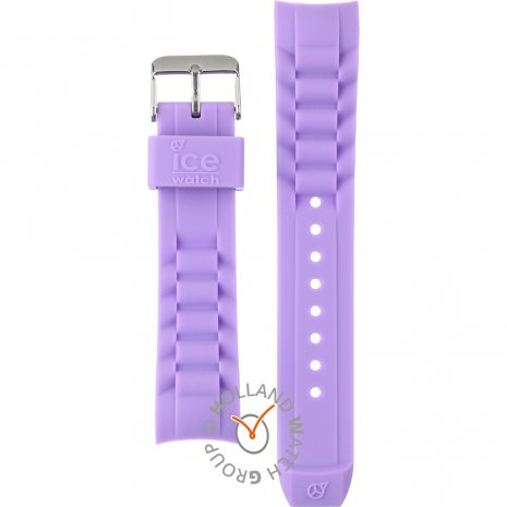 Ice-Watch SI.LPE.U.S.14 ICE Forever Trendy Cinturino