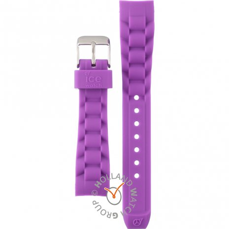 Ice-Watch SI.PE.S.S.09 ICE Forever Cinturino
