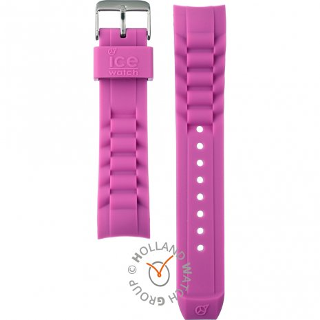 Ice-Watch SI.ROD.U.S.14 ICE Forever Trendy Cinturino