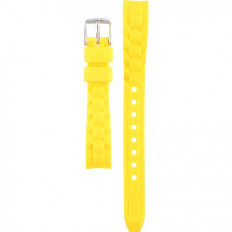 Ice-Watch SI.YW.M.S.13 ICE Forever Mini Cinturino