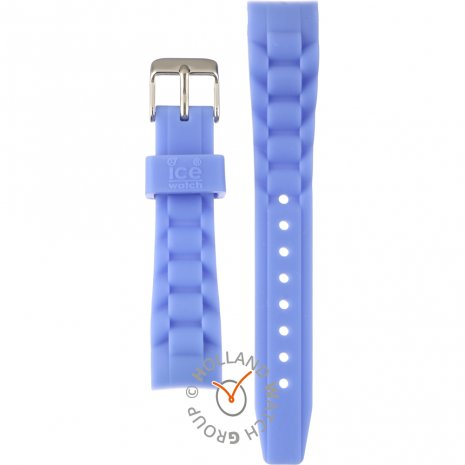 Ice-Watch SS.AB.S.S.11 ICE Sili Summer Cinturino