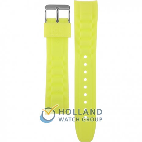Ice-Watch SS.AG.U.S.11 ICE Sili Summer Cinturino